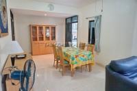 Pattaya Vadee 2 1060142