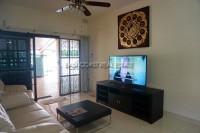 Pattaya Vadee 2 1060143