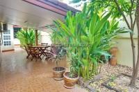 Pattaya Vadee 2 1060146