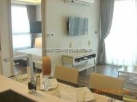 Peak Tower condos For sale and for rent in  Pratumnak Hill