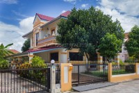 Permsub houses For Sale in  East Pattaya