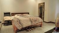 Permsub Villa 78181