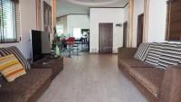 Permsub Villa 781810