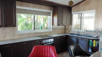 Permsub Villa 781812
