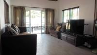 Permsub Villa 781815