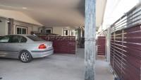 Permsub Villa 781817