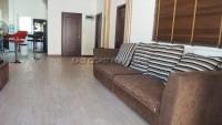 Permsub Villa 78189