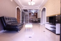Permsub Village Houses For Rent in  East Pattaya