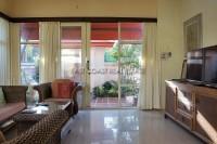Phen Phak Village 784914