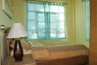 Phen Phak Village 784925