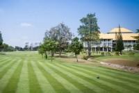 Phoenix Golf Course 89271