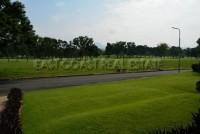 Phoenix Golf Course 892720