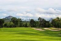 Phoenix Golf Course 937842