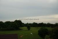 Phoenix Golf Course 984843