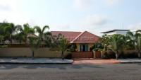 Phoenix Golf Course Luxury Villa 10215