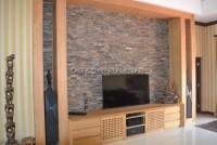 Phoenix Golf Course Luxury Villa 1021510