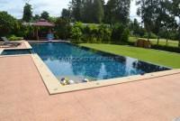 Phoenix Golf Course Luxury Villa 1021512