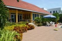 Phoenix Golf Course Luxury Villa 1021513