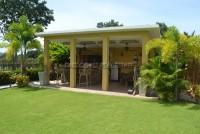 Phoenix Golf Course Luxury Villa 1021515