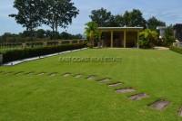 Phoenix Golf Course Luxury Villa 1021516