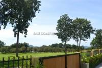 Phoenix Golf Course Luxury Villa 1021517
