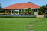 Phoenix Golf Course Luxury Villa 1021518