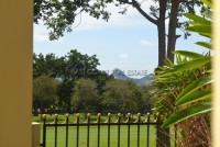 Phoenix Golf Course Luxury Villa 1021519