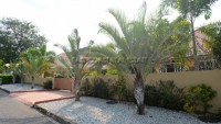 Phoenix Golf Course Luxury Villa 102152