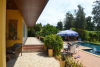 Phoenix Golf Course Luxury Villa 1021520