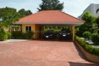 Phoenix Golf Course Luxury Villa 1021521