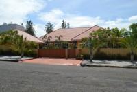 Phoenix Golf Course Luxury Villa 1021522