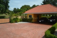Phoenix Golf Course Luxury Villa 1021523