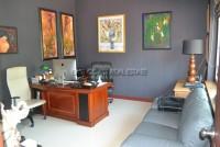 Phoenix Golf Course Luxury Villa 1021524