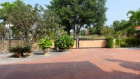 Phoenix Golf Course Luxury Villa 102153