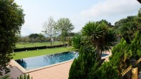 Phoenix Golf Course Luxury Villa 102155