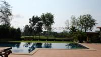 Phoenix Golf Course Luxury Villa 102156