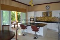 Phoenix Golf Course Luxury Villa 102157