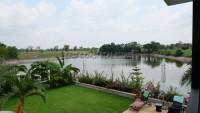 Phoenix Golf Lakeside 933351