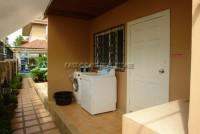 Phoenix House  64881