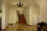 Phoenix House  64883