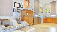 Phoenix Luxury Villa 10699104