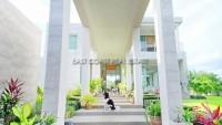Phoenix Luxury Villa 1069952