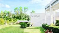 Phoenix Luxury Villa 1069953