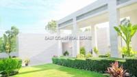 Phoenix Luxury Villa 1069954