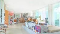 Phoenix Luxury Villa 1069955