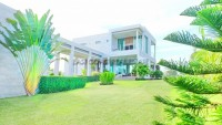 Phoenix Luxury Villa 1069958