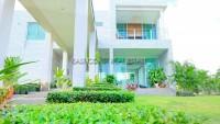 Phoenix Luxury Villa 1069960