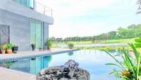 Phoenix Luxury Villa 1069961