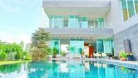 Phoenix Luxury Villa 1069963
