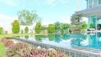 Phoenix Luxury Villa 1069964